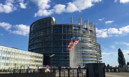 Elezioni europee 2019: gli eletti nel Nord Ovest