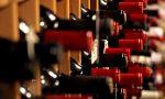 Settore del vino, terremoto Covid su export e brindisi delle feste