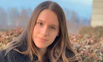 Studentessa di 4ª dell'Istituto Denina di Saluzzo ammessa alla Maturità