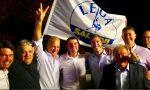 Dario Tallone è ufficialmente il nuovo sindaco di Fossano