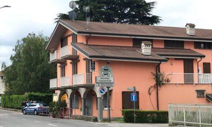 Tabaccaio uccide ladro a Pavone: ha sparato dall'alto alle spalle?
