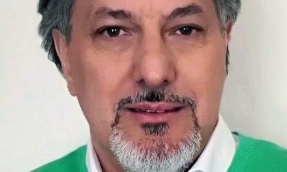 Nominata la nuova Giunta Regionale, presenti anche il Cuneese Luigi Icardi