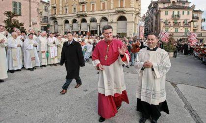 40 le parrocchie coinvolte nella riorganizzazione delle diocesi di Cuneo