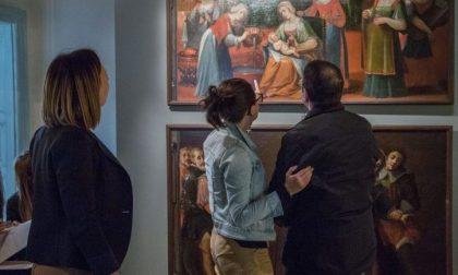I Musei del territorio Cuneese aprono le porte alle persone anziane fragili e disorientate
