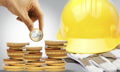 Incentivi alle imprese che assumono disoccupati, ma solo se residenti