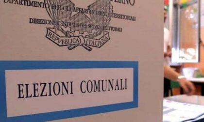 Turno di ballottaggio a Fossano, spostamento seggi elettorali