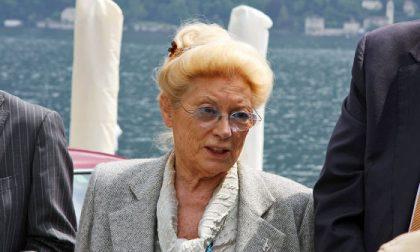 E' morta Lilli Bertone, la signora dell'auto