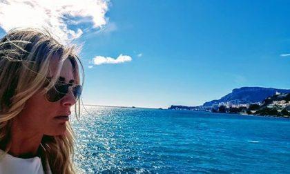 La prima coppia di Temptation Island 2019 è di Saluzzo