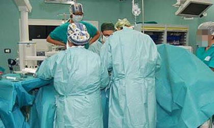 Intestino perforato durante colonscopia: il gip fa riaprire il caso
