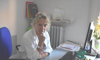 Simonetta Polanski è la nuova Dirigente dell'ospedale di Cuneo