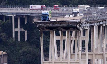 Ponte Morandi Genova: l'ombra della Camorra sulla ricostruzione