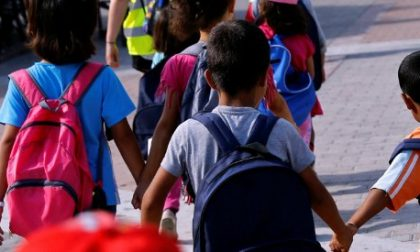 """""""Verso la scuola dell'infanzia"""": un incontro a Bra"""
