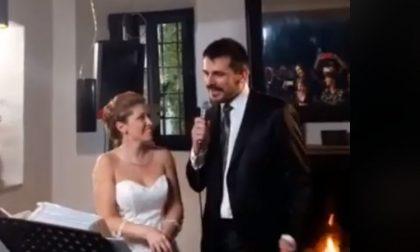 Il gelataio di Alessandria, si sposa per gioco ma ora deve divorziare veramente
