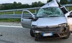 Incidenti stradali: meno vittime nel 2020, complice anche la situazione di lockdown