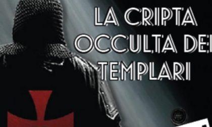 Apre a Cuneo una nuova Escape Room