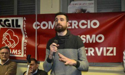 """Licenziato il sindacalista Delnevo: """"Mi hanno detto: non parli l'arabo e neanche il russo"""""""
