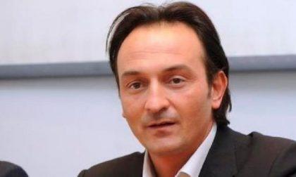 """Coronvirus in Piemonte, il presidente Cirio: """"Chiudere per davvero"""""""