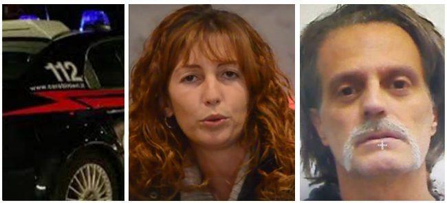 Deborah, la donna uccisa a Savona, era istruttore al poligono di tiro a Carrù