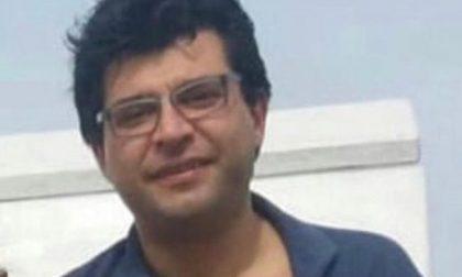 Fabio Pezzuto scompare nel nulla nel Roero, ricerche senza esito