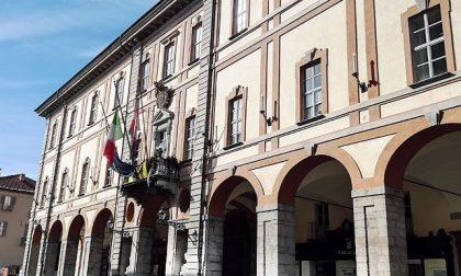 Comune di Cuneo, 42 nuovi posti di lavoro entro il 2021