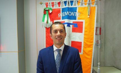 Cuneo-Breil-Ventimiglia-Nizza, il Governo riconosca la sua importanza