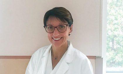 Nuovo primario per Anestesia e Rianimazione a Mondovì