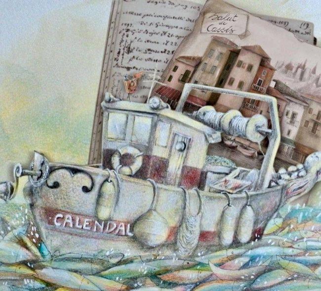 """""""Crear al Pais"""": a Limone teatro e musica occitani"""