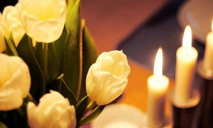 Oggi i funerali di Marco De Angelis, l'uomo ucciso dall'ex socio