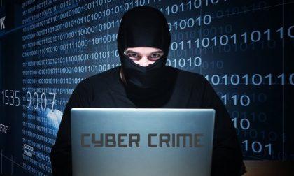 Attacchi cyber-finanziari in aumento, i consigli della Polizia di Stato