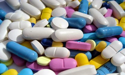 Allerta: in commercio farmaci italiani che potrebbero essere falsi