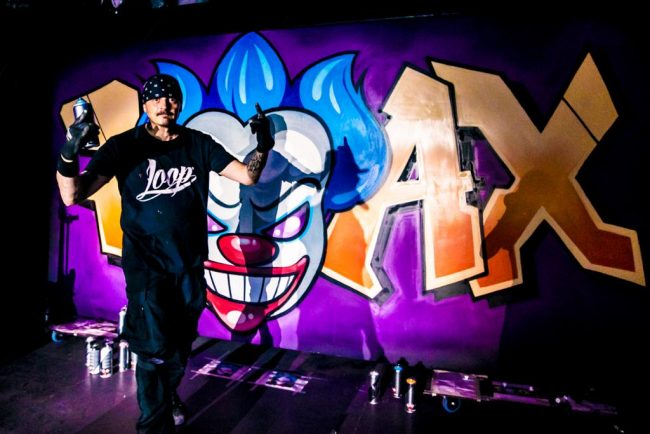 Wake Up Music Festival: a settembre arriva J-AX