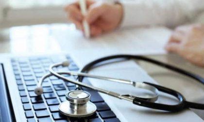 Covid e vitamina D: nuove evidenze per prevenzione e trattamento, due medici di Cuneo nello studio nazionale