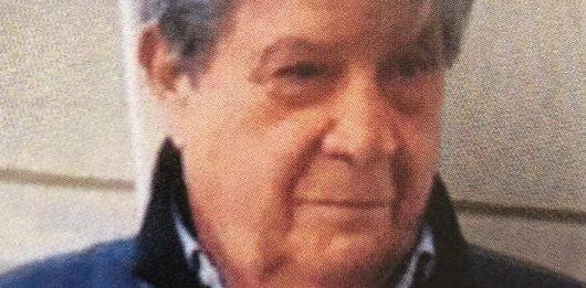 Giovedì l'addio al notaio Mario Musso