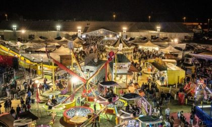 Oktoberfest Cuneo cerca dipendenti da assumere a tempo determinato