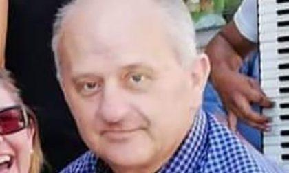 L'infermiere di Roccavione scomparso trovato morto