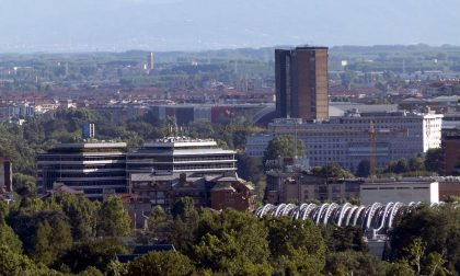 Smascherato finto medico al Cto di Torino, infermiera senza titoli da 40 anni