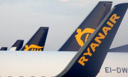 Sciopero Ryanair 22 e 23 agosto: disagi per chi vola a Londra