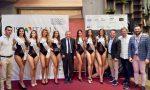 Miss Valle d'Aosta è torinese e sogna di fare la giornalista d'inchiesta