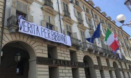 In Piemonte i bambini allontanati dalle famiglie sono più di 2.500