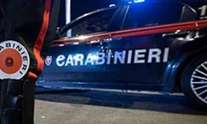 Inseguimento fra Castagnito e Santo Stefano Belbo, quattro rom denunciati