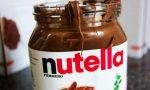 """Il pentastellato Barillari: """"Lavoratori sottopagati, boicotto la Ferrero"""". Ma il Web insorge"""