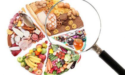 """""""Il cibo è salute"""", tavolo sulla sicurezza alimentare"""