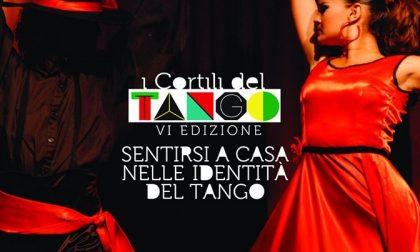A Fossano si respira aria argentina con il vento del Tango