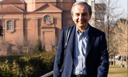 Per Bra la Asti-Cuneo non può più attendere, parola di sindaco