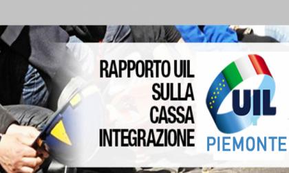 """Cuneo cassa integrazione in calo ma Torino è la provincia più """"cassaintegrata"""" d'Italia"""
