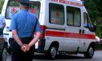 Incidente mortale a Verzuolo: morto motociclista di Barge