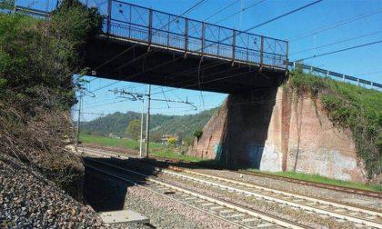 Cavalcaferrovia San Michele Mondovì, si decide come intervenire