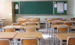 Covid nelle scuole, a Cuneo chiudono i licei Peano-Pellico e De Amicis