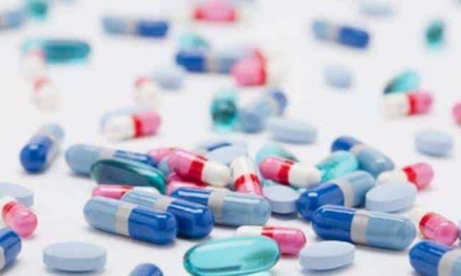 Ritirato dal commercio farmaco antireflusso con ranitidina