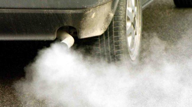 Contributi per la rottamazione dei veicoli inquinanti, ma Alba e Bra sarebbero escluse